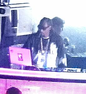 Snoop_02