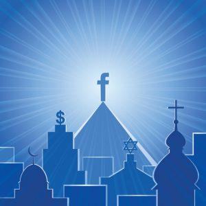 Facebook Religion