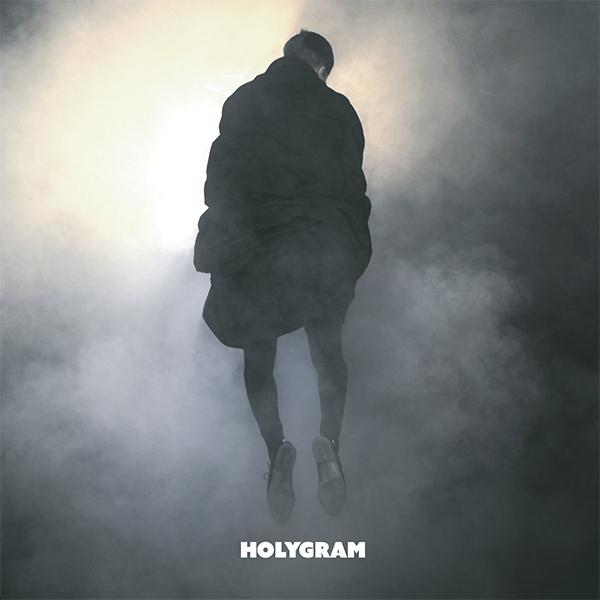 Holygram